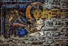 Θαύμα Αρχάγγελου Μιχαήλ Πανορμίτη σε έγκυο