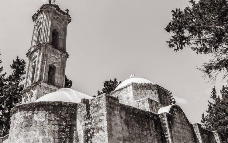 Κρυπτοχριστιανοί τη Μεγάλη Σαρακοστή στην Πόλη
