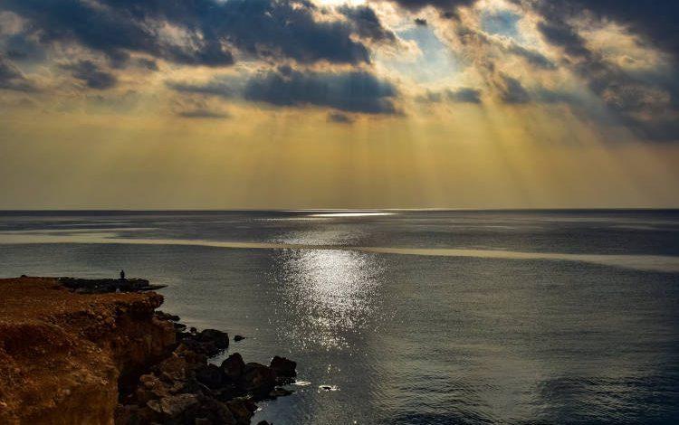 Η ομορφιά της σιωπής και τα μεγάλα θαύματα