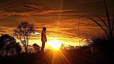 Τι συμβαίνει στη ψυχή που γνήσια μετανοεί;