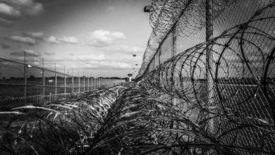 Πάσχα στη φυλακή – Σιβηρία 1955
