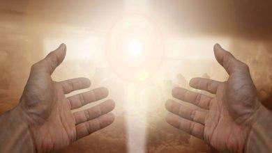 Προσευχόμαστε επειδή ελπίζουμε ή ελπίζουμε επειδή προσευχόμαστε;