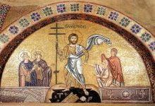 Μέχρι πότε λέμε «Χριστός Ανέστη»;