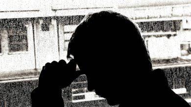 Προσευχή για στεναχώρια για να βοηθάει ο Θεός