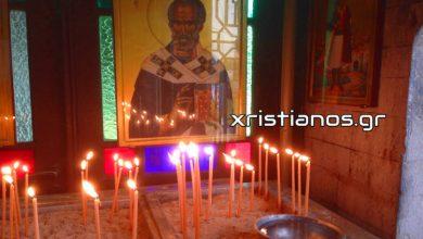 Γιατί ανάβουμε κερί ή λαμπάδα και τι συμβολίζει;