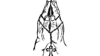 Το χασμουρητό στην προσευχή από τι προέρχεται;