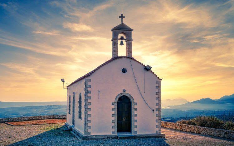 Ο Χριστιανός και τα πάθη