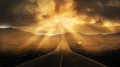 Το θέλημα του Θεού και ο σίγουρος δρόμος προς τη Βασιλεία...