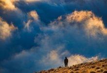 Η βιαστική προσευχή δεν έχει πνευματικό καρπό
