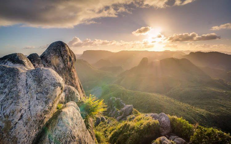 Μάθε πως αποκτάς ελπίδα και εμπιστοσύνη στο Θεό μέσα από 4 λόγους!