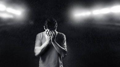 Ας μη στεναχωριόμαστε όταν ο Θεός αργεί να εισακούσει την προσευχή μας