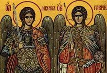 Θαυμαστό γεγονός στο Άγιον Όρος: Το πηγάδι της Μονής Δοχειαρίου