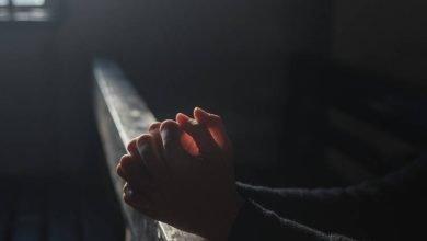Οι Αγρυπνίες μέσα στην Εκκλησία μας