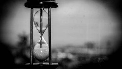 Τι σημαίνει η φράση «αιωνία η μνήμη»